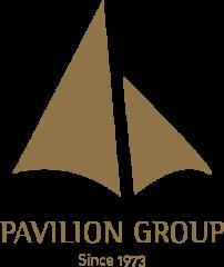 Pavilion Group